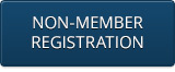 Non-Member Registration