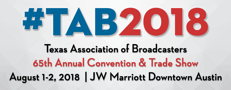Texas Association of Broadcasters