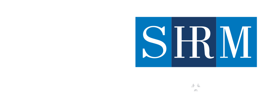 California HR Conference 2019, Affiliate of SHRM